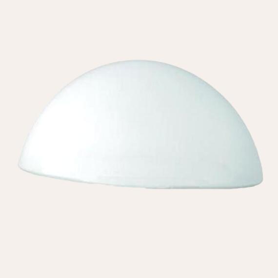 Lamp cover for Bodyclock Elite photo
